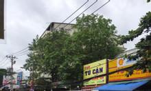 Cho thuê nhà mặt tiền kinh doanh tốt đường Thống Nhất, quận Gò Vấp.