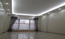 Mặt phố Bùi Thị Xuân 150m2, mặt tiền 10m thang máy, hầm.
