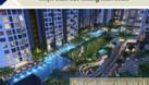 Mở bán 154 căn hộ Feliz en Vista, cam kết cho thuê 7%/năm trong 5 năm (ảnh 6)