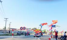 Bán đất Bình Dương, đất chợ Phú Phong tuyến Đường ĐT 743 Thuận An BD