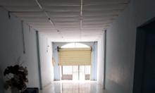Chính chủ cần bán 2 căn nhà tại Hốc Môn, TP Hồ Chí Minh, giá tốt.