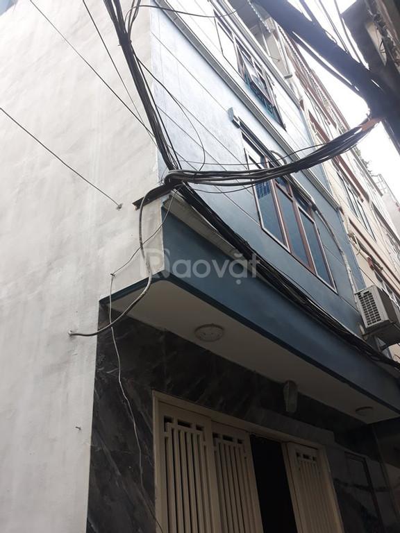 Bán nhà mới xây Giá Rẻ  ở Tân Xuân, Bắc Từ Liêm