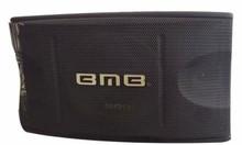 Loa Karaoke gia đình BMB CSV 350 - BMB 350