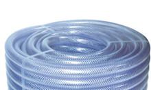 Ống nhựa dẻo đan lưới nhập khẩu Hàn Quốc