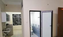 Chính chủ cho thuê chung cư mini mới xây có điều hòa, 32 m2, Giá 3,3tr