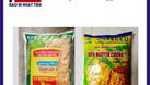 Cung cấp bao bì đựng lúa giống 1kg (ảnh 5)
