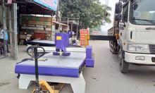 Máy CNC đục gỗ, máy cnc 1325 cắt nội thất
