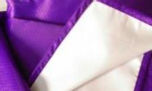 Nhận làm áo mưa quà tặng, áo mưa quảng cáo tại Huế