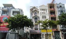 Chính chủ cần bán lô đất MT đường Đồng Văn Cống, Q2.