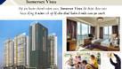 Mở bán 154 căn hộ Feliz en Vista, cam kết cho thuê 7%/năm trong 5 năm (ảnh 4)