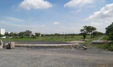 Chính chủ bán đất Vĩnh Lộc, SHR, XDTD, 730tr