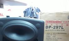 Loa kéo TEMEISHENG DP-297L