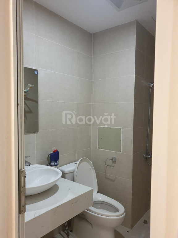 Cho thuê chung cư FLC 36 Phạm Hùng 70m2 đủ tiện nghi cao cấp (ảnh 1)