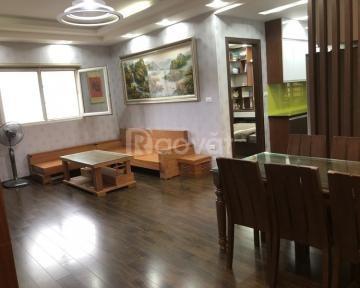 Bán căn hộ CT1B -KĐT Nghĩa đô, số 106 Hoàng Quốc Việt, 87m2, 03 PN
