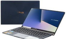 Cần Bán Asus Zenbook 14 Ux433fa-a6061t Core I5-8265u
