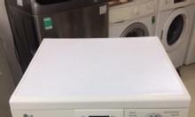 Máy giặt lồng ngang giá rẻ