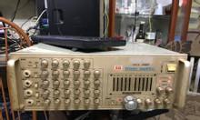 EQ Around sound jpa -1600 primier amplifier
