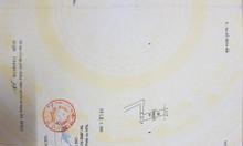 Bán đất ngõ 207  Xuân Đỉnh 48tr/m2