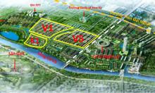 Đất nền FPT Đà Nẵng,đã có sổ mà lại rẻ chạm đáy, còn ngại gì không mua