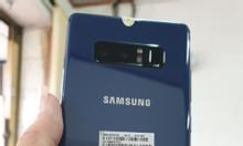 Điện thoại Samsung Galaxy Note 8 64 GB