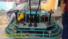 Hồng Đăng chuyên cung cấp -  Máy xoa nền bê tông DGMS-900  (ảnh 1)