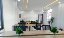 Cho thuê văn phòng phường Khuê Trung, quận Cẩm Lệ