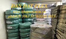 Báo giá ống mềm pccc, ống nhún inox, dây dẫn nước inox 304