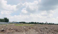 Đất nền ngay KDC Long Thọ giá chỉ 1.39 tỷ/nền - NH hỗ trợ vay 70%