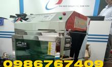 Máy ép dầu gia đình inox STB505 3-4kg/h