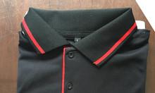 Vải may áo thun đồng phục độc lạ giá rẻ