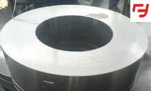 Cuộn đàn hồi SK5, nhà máy cung cấp SK5 giá rẻ