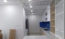 Căn hộ 3PN full NT tòa R4 chung cư Goldmark City
