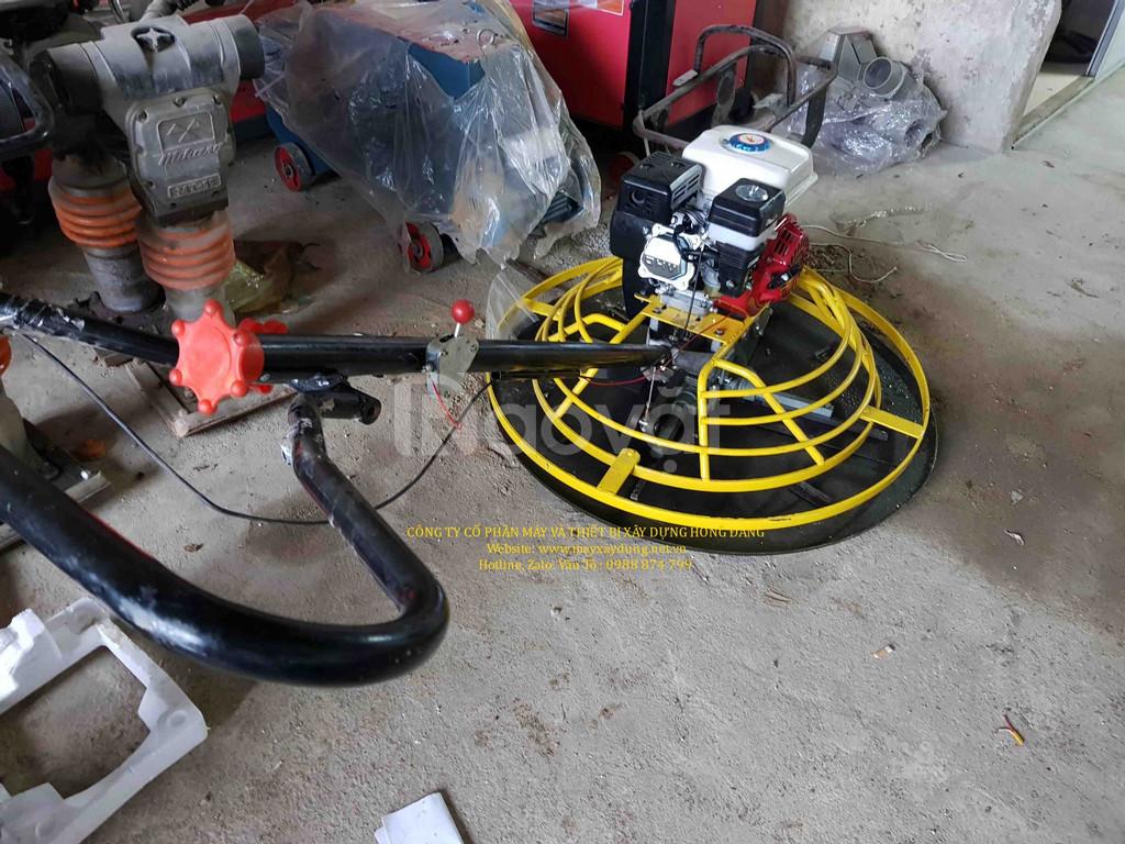 Hồng Đăng chuyên cung cấp -  Máy xoa nền bê tông DGMS-900  (ảnh 8)