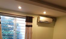 Cho thuê căn hộ Khang Gia, Gò Vấp, đường Phan Uuy Ích, P 14