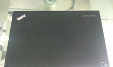Laptop Lenovo ThinkPad X240 Intel Core i5 4G 128GB