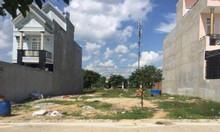 Bán đất 600m2, dãy phòng trọ, tại Thuận An, Bình Hòa, gần khu vSIP