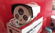 Khuyến mãi lên đến 70% đang diễn ra tại siêu thị Camera