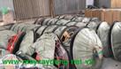 Hồng Đăng chuyên cung cấp -  Máy xoa nền bê tông DGMS-900  (ảnh 6)
