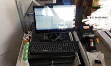 Chuyên lắp đặt máy tính tiền giá rẻ tại Miền tây