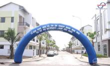 Khu đô thị Vsip Từ Sơn, Bắc Ninh, chuẩn mực, đẳng cấp Singapore