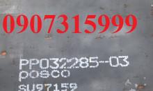 SCM820, SCM420, SCM920, SCR420, A36, DH36, 65GE, A515, C45, C50, SM490