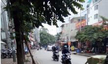 Cho thuê cửa hàng 40m2 Tô Hiệu Hà Đông 12tr/tháng