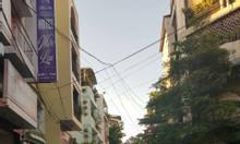 Bán nhà đường Hoa Hồng sát Phan Xích Long 100m2 giá 17tỷ