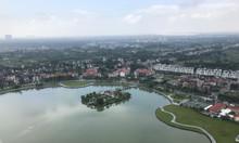 Chính chủ bán căn góc 3PN tòa A1, tầng trung, view thoáng An Bình City