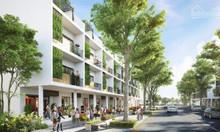 Nhà mới xây Huỳnh Tấn Phát, quận 7
