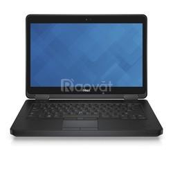Laptop cũ Dell E5440 i5 4200 4G 320 14inch