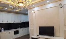 Cho thuê căn hộ cao cấp tại Mễ Trì Nam Từ Liêm– Full option.
