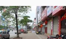 Cho thuê nhà mặt phố Thái Thịnh giá rẻ