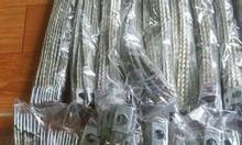 Sản xuất dây đồng bện mạ thiếc dạng tròn giá rẻ