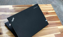 Laptop fullhd touch Lenovo Thinkpad X240 I5 4300 12in nhỏ xinh mạnh